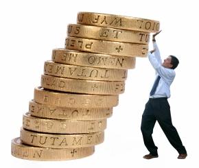 Locum Pensions 101: Part1