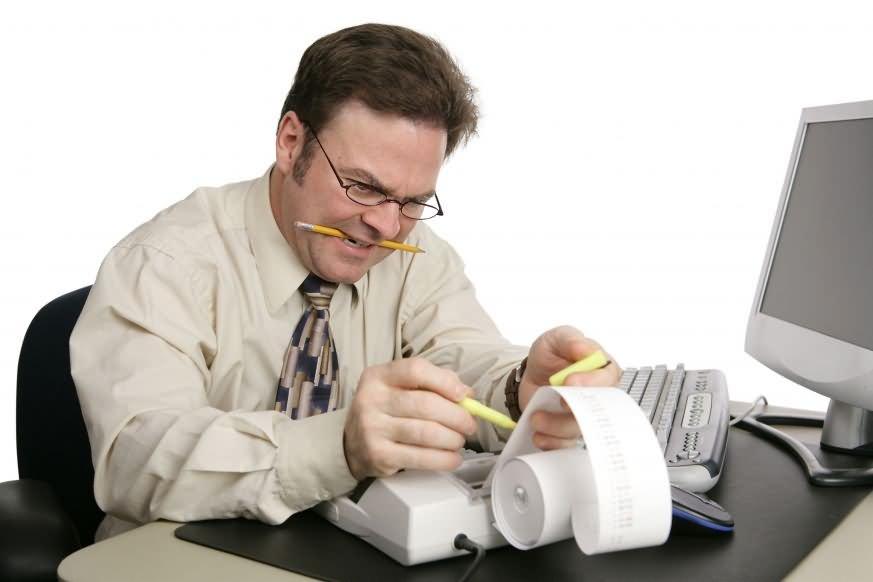Accountant Jobs Work