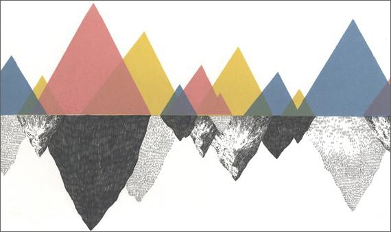 mountain-jaimemills (1)