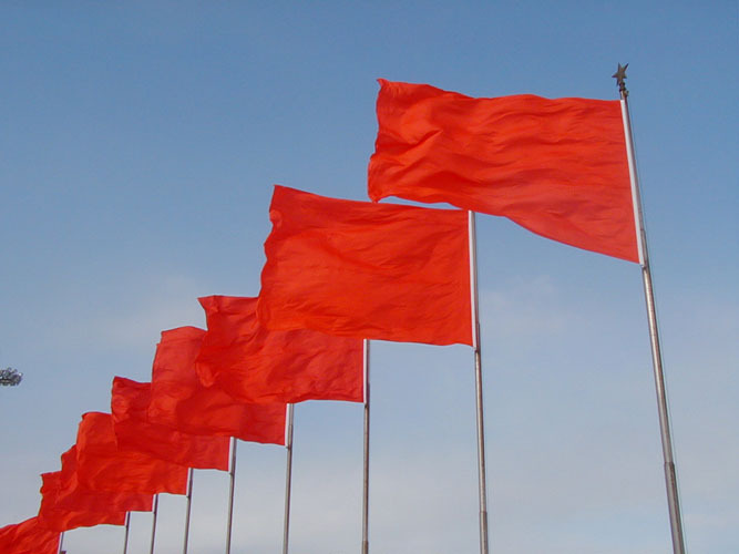 10 dating red flags that should send you running