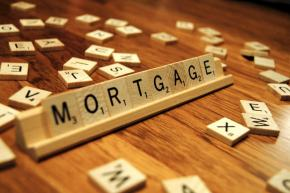 How do I Get a Mortgage as a locum GP: part 2
