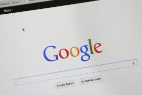 Should Doctors Google in Front ofPatients?