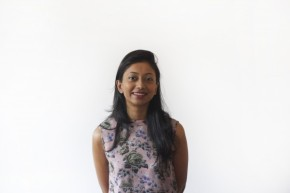 Welcome our Head of Clinical Education, Dr SumaGrandhi