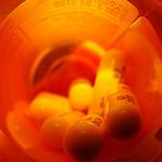 NICE antibiotic guidelines ignore locumGPs